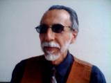 Freelancer Alfonso R.
