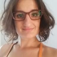 Freelancer Anne C. B. S.