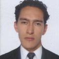 Freelancer Steve C. M.