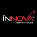Freelancer Innova D. I.