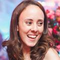 Freelancer Danielle I.