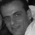 Freelancer Fernando R. M.