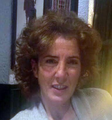 Freelancer Gina C.