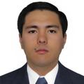Freelancer Rafael E. B.
