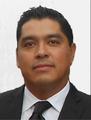 Freelancer Ruben A. H.