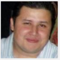 Freelancer Eduardo O.