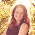 Freelancer Pamela M.