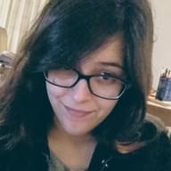 Freelancer Carolina A. M.