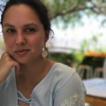 Freelancer María d. P. B.