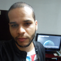 Freelancer Edinei S.