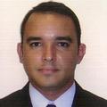 Freelancer Joaquin L.