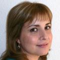 Freelancer Silvia C.