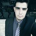 Freelancer Leonardo D. C. R.