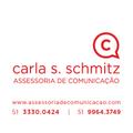 Freelancer carla s. s.