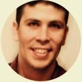 Freelancer Joel O.