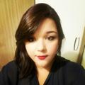 Freelancer Tamara P.