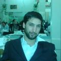Freelancer Andrés O. G.