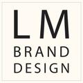 Freelancer Lm c. D.