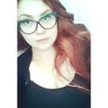 Freelancer Alice V.