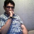 Freelancer Ricardo I. D. P.