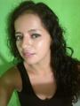 Freelancer Carmen D. G. P.