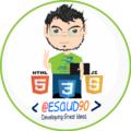 Freelancer Esaud R. L.