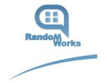 Freelancer RANDOM W.
