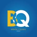 Freelancer Brenda y. Q.