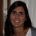 Freelancer Josefina C.