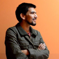 Freelancer Carlos I. V. Q.