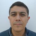 Freelancer Arturo L. G.
