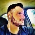Freelancer Giuseppe B.