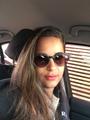 Freelancer Isabel V.