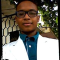 Freelancer Juan C. P. G.