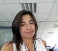 Freelancer Mirna A. S.