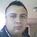 Freelancer Danny M.