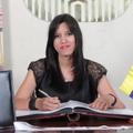 Freelancer Yuli G.