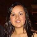 Freelancer Katherine R.