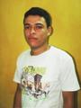 Freelancer Fernando M. V.