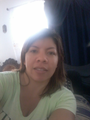 Freelancer Anyela R.