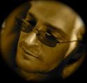 Freelancer Patricio B.