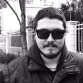 Freelancer Yuri S.