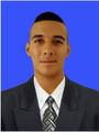 Freelancer Cristian C. H.