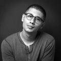 Freelancer Gian G. C. V.