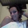 Freelancer Rosa A. B. P.