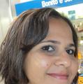 Freelancer Josiane C.