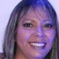 Freelancer Elaine A.