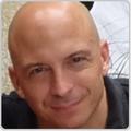 Freelancer Garcilaso J.