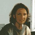 Freelancer Clara