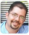 Freelancer Carlos H. Z. R.